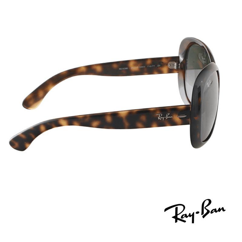 ray ban jackie ohh ii sunglasses om neo shop. Black Bedroom Furniture Sets. Home Design Ideas